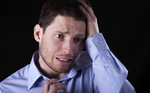 男人更年期的病因 男人更年期的原因是什么 男人为什么会步入更年
