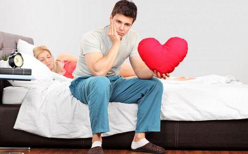 什么是性厌恶 性厌恶是如何产生的 为什么会产生性厌恶