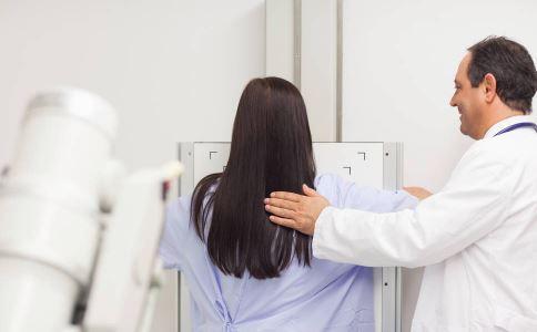 乳腺钼靶检查有哪些作用 乳腺钼靶检查的优点是什么 乳腺钼靶检查