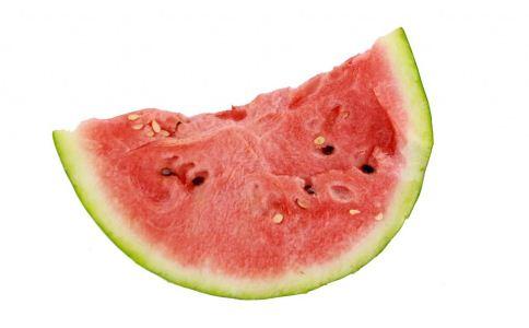 痰湿体质饮食禁忌 痰湿体质如何饮食 痰湿体质哪些食物不能吃