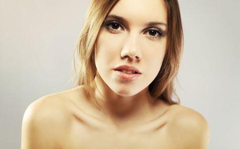 酒渣鼻是什么 什么是酒渣鼻 酒渣鼻是怎么回事