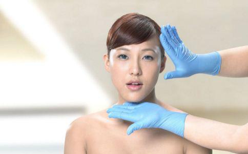 整形瘦脸手术有哪些 整形瘦脸手术分别有哪些 整形瘦脸手术是哪些