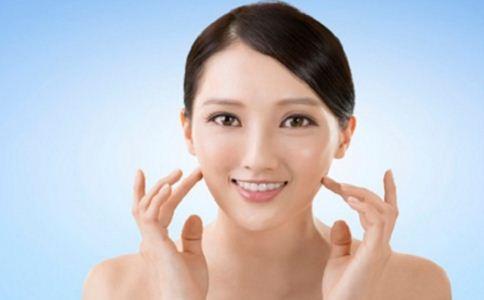 瘦脸运动有哪些 瘦脸运动是哪些 瘦脸的运动有哪些