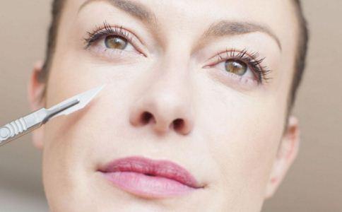 改脸型术前准备 改脸型术前准备是什么 改脸型术前准备有哪些