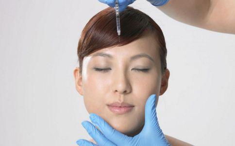 丰额手术有哪几种 丰额手术有几种 丰额手术有哪些