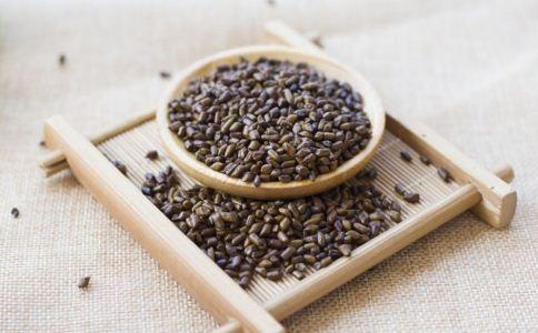 湿热体质中药减肥 湿热体质吃什么中药减肥 湿热体质吃哪些中药减