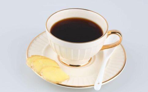 气郁质体质推荐药膳方 气郁体质吃什么好 气郁体质吃什么药膳