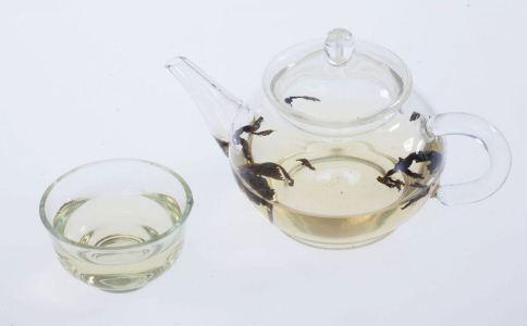 阳虚体质喝什么茶减肥 阳虚体质喝什么茶 阳虚体质适合喝哪些茶