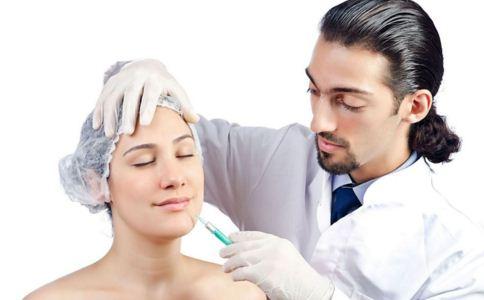 玻尿酸丰唇术 玻尿酸丰唇术是什么.什么是玻尿酸丰唇术
