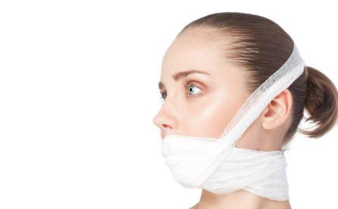唇裂修复手术的费用 唇裂修复手术的费用是多少 唇裂修复手术的费