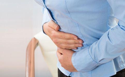 经前期综合征怎么预防 经前期综合征的表现 经前期综合征的预防