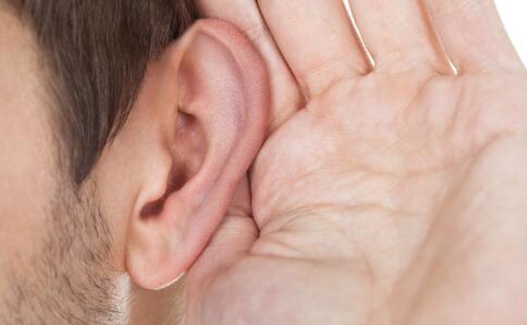 招风耳整形术后注意事项 招风耳手术后要注意什么 招风耳手术后要
