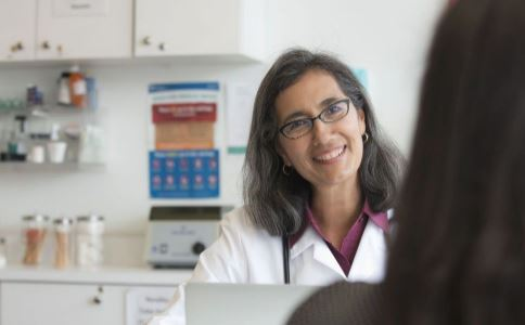 为什么要做卵巢功能检查 卵巢功能检查的意义是什么 卵巢功能检查