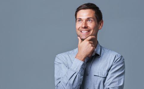 【皮肌炎严重吗】皮肌炎是什么病 严重吗_皮肌