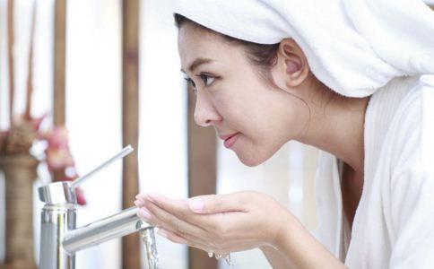 去眼袋术后注意事项 去眼袋要注意哪些事项 去眼袋手术