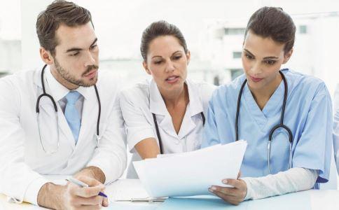 阴道镜检查报告单怎么看 怎么读懂阴道镜检查报告单 如何看阴道镜