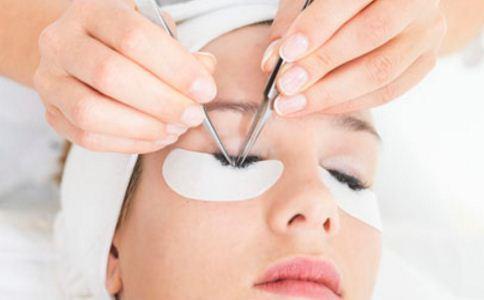 做纹眼线手术会有后遗症吗  纹眼线后后遗症吗 纹眼线的不良反应
