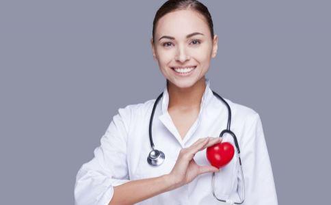 宫腔镜检查注意事项有哪些 宫腔镜检查前要注意什么 宫腔镜检查后