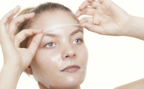 上睑下垂术后可能出现的问题 上脸下垂手术后会出现什么问题 上脸
