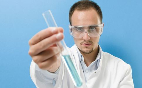 怎样做病理检查 脱落细胞学检查是什么 活体组织检查是什么
