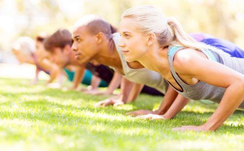 平和体质的运动调养 平和体质怎么运动 平和体质如何调节