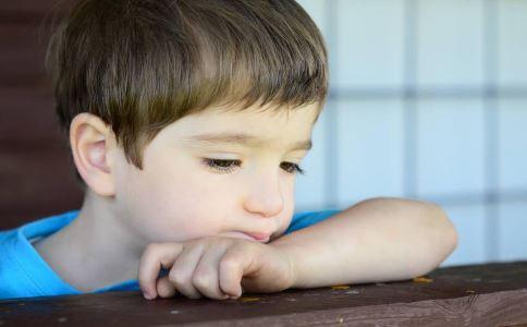 孩子阳虚体质的表现 孩子阳虚体质有什么表现 孩子阳虚体质的症状