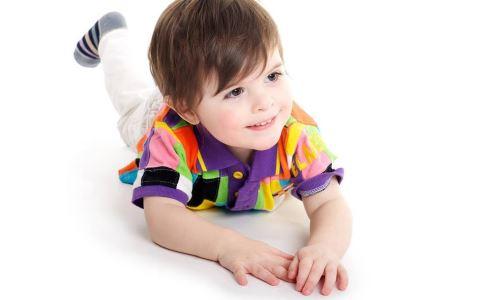 小儿湿热体质的症状 儿童湿热有什么表现 儿童湿热体质的症状有哪