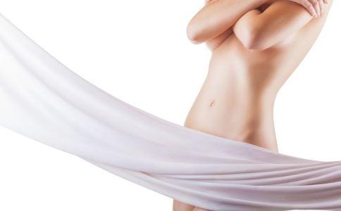什么是宫颈糜烂 宫颈糜烂怎么回事 宫颈糜烂是正常现象吗