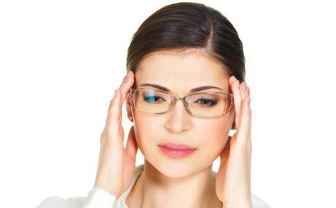 气郁体质的人能导致头痛吗 气郁体质会不会导致头痛