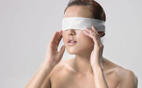 眼袋手术后有淤血 眼袋手术后注意什么 眼袋术后注意事项