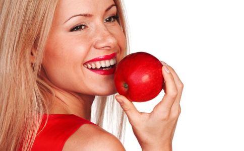 特禀体质吃什么水果 特禀体质吃哪些水果好 特禀体质适合吃的水果