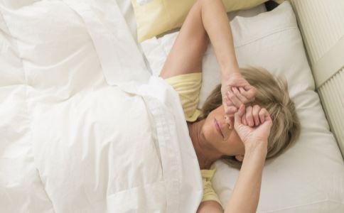 阴道出血怎么预防 预防阴道出血有哪些方法 怎样防止阴道出血