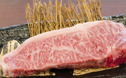 痰湿体质吃什么肉 痰湿体质可以吃那些肉 什么肉能调理痰湿体质