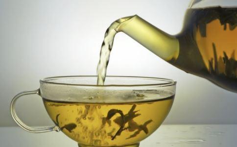 痰湿体质减肥茶 痰湿体质喝什么减肥茶 痰湿体质如何减肥