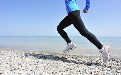 多跑步能治疗湿热体质吗 湿热 体质跑步可以治疗吗 跑步能不能调