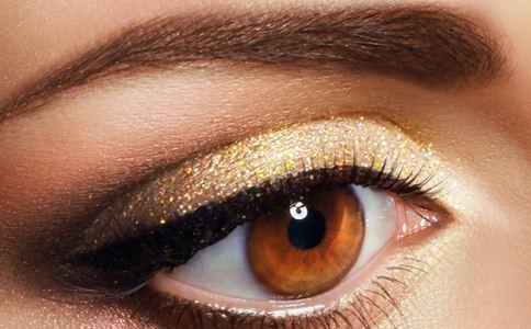 植眉和种眉有什么区别 什么是植眉 什么是种眉