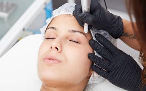 植眉有什么要求吗 植眉的注意事项 植眉手术是怎样的
