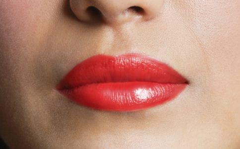 不开刀丰唇的方法 丰唇的方法 丰唇的适应人群