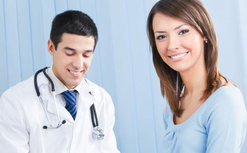 子宫肌瘤怎么检查 子宫肌瘤检查项目有哪些 子宫肌瘤怎么诊断