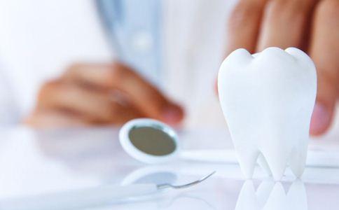 什么样的牙齿需要矫正 什么是牙齿矫正 牙齿矫正注意事项