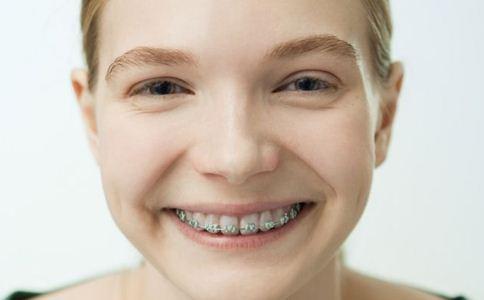 牙齿矫正有危害吗 牙齿矫正的方法 如何矫正牙齿