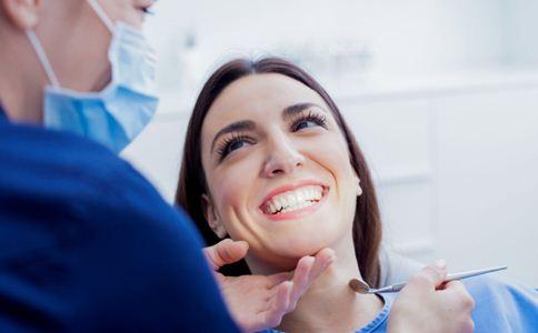 牙齿矫正期间要注意什么 牙齿矫正的方法 牙齿矫正注意事项