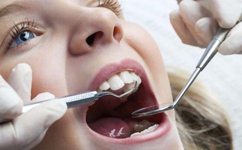 牙齿矫正手术过程 牙齿矫正注意事项 如何矫正牙齿