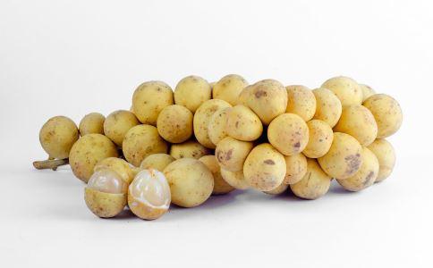 痰湿体质适合吃什么水果 痰湿体质如何调理.痰湿体质适合吃什么