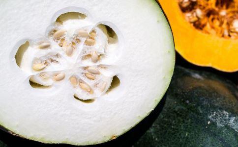 湿热体质吃什么调理 湿热体质调理 湿热体质如何调理