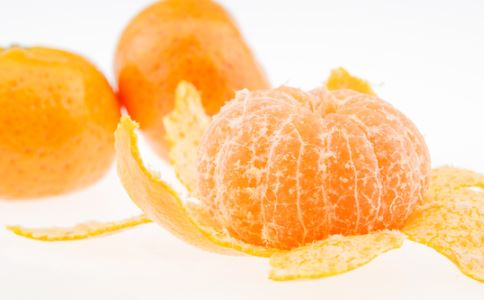 女性湿热体质要吃什么 湿热体质吃什么水果 湿热体质吃什么