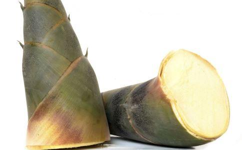 湿热体质调理方法菜谱 湿热体质调理方法 湿热体质调理
