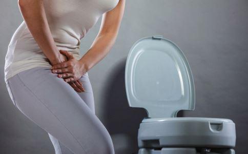 宫颈糜烂有哪些危害 患有宫颈糜烂会怎样 宫颈糜烂有哪些并发症
