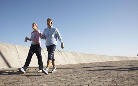 气虚体质怎么运动减肥 气虚体质 气虚体质怎么减肥