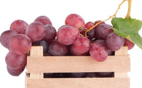 气虚体质吃什么水果 气虚体质吃什么 气虚吃什么水果